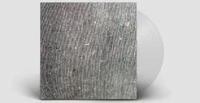 Hey What - LP (Klar Vinyl) / Low / 2021