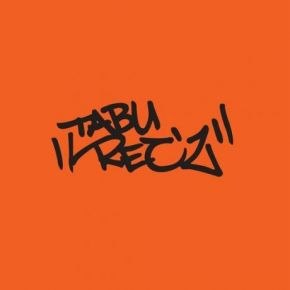 Tabu Recz - 2LP / Various Artists / 2000 / 2020
