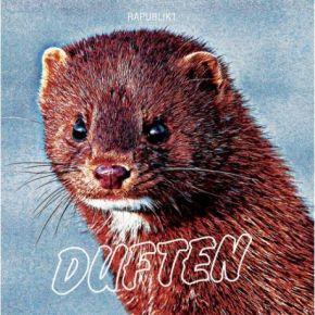 Duften - LP / Rapublik1 / 2020