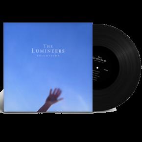 Brightside - LP / The Lumineers / 2022