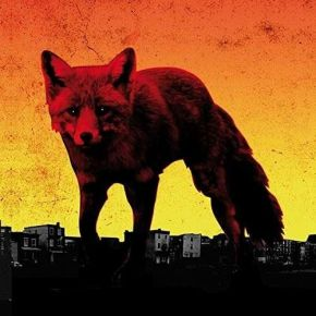 The Day Is My Enemy - cd / Prodigy / 2015