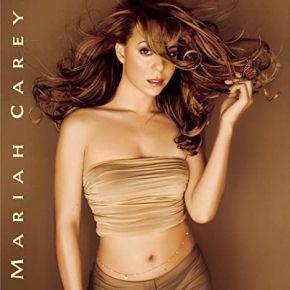 Butterfly - LP / Mariah Carey / 1997 / 2020