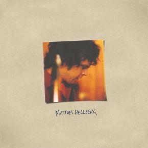 Mattias Hellberg - LP / Mattias Hellberg / 2004/2020