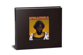 Kiwanuka - CD (Deluxe) / Michael Kiwanuka / 2019