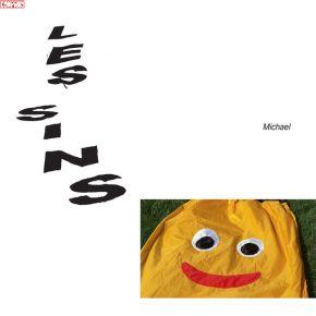 Michael - LP / Les Sins / 2014
