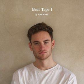 Beat Tape 1 - 2LP / Tom Misch / 2014 / 2020