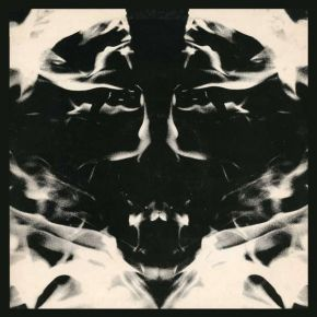 Mad Shadows - LP / Mott The Hoople / 1970 / 2019