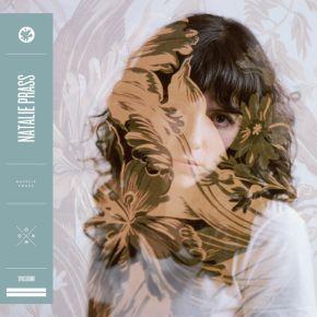"Natalie Prass - LP+7"" (Farvet vinyl) / Natalie Prass / 2015 / 2020"