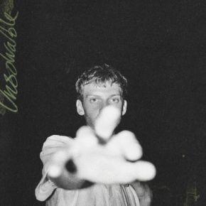 Unsolvable - LP / Nicklas Sahl / 2020