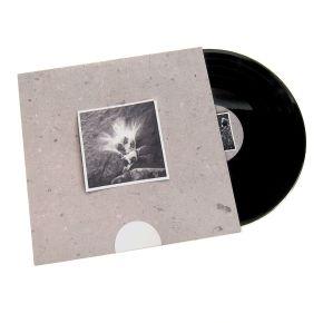 Empty - LP / Nils Frahm / 2020