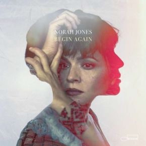 Begin Again - LP / Norah Jones / 2019