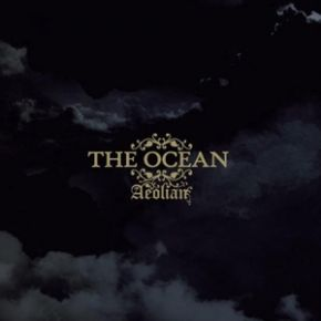 Aeolian -  2LP / The Ocean / 2005 / 2014