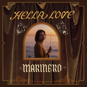 Hella Love - LP / Marinero / 2021