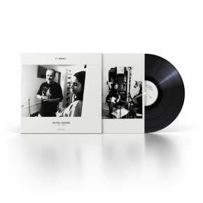 Peel Sessions 1991-2004 - LP / PJ Harvey / 2006 / 2021