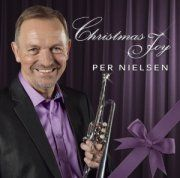 Christmas Joy - CD / Per Nielsen / 2011