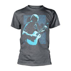 Ed Sheeran Chords T-Shirt / Ed Sheeran
