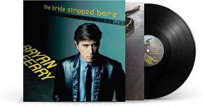 Bride Stripped Bare - LP / Bryan Ferry / 1978/2021