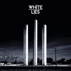 To Lose My Life | 10th Anniversary - LP / White Lies / 2009 / 2019