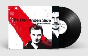 På Den Anden Side - LP / Peter Sommer / 2004 / 2020