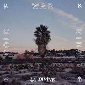 La Divine - LP / Cold War Kids / 2017