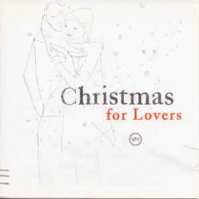 Christmas For Lovers - CD / Various Artists / 2003