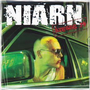 Årgang 79 - CD / Niarn  / 2004