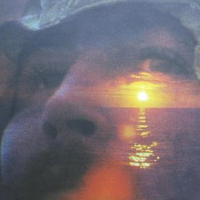 If Only I Could Remember My Name - LP / David Crosby  / 1971
