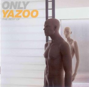 Only Yazoo - The Best of Yazoo - CD / Yazoo / 1999