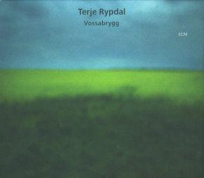 Vossabrygg - CD / Terje Rypdal / 2006