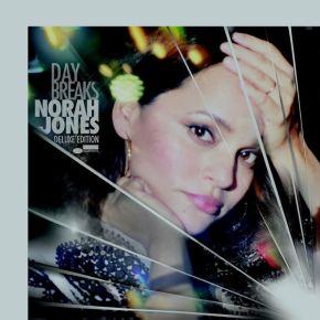Day Breaks - 2CD / Norah Jones / 2016 / 2017