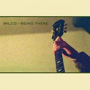 Being There - 5CD (Deluxe) / Wilco / 2017