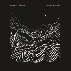 Shadow Work - 2LP / Mammal Hands / 2018