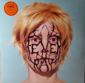 Plunge - LP / Fever Ray / 2018