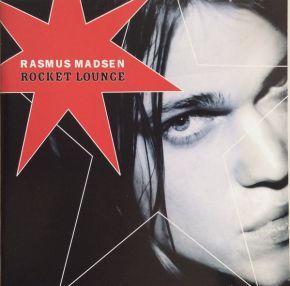 Rocket Lounge - CD / Rasmus Madsen / 2004