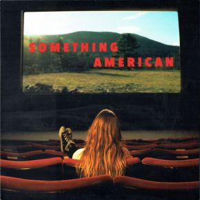 "Something American - 10"" Vinyl / Jade Bird / 2019"