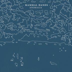 Animalia - LP / Mammal Hands / 2018