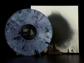Occasus - LP (Farvet Vinyl) / Goldmund / 2018