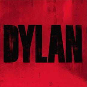 Dylan - 3CD / Bob Dylan / 2007