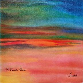 Sextet - LP / A Certain Ratio / 1982