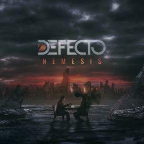 Nemesis - LP / Defecto / 2018