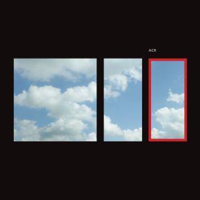 Change The Station - 2LP (Blå vinyl) / A Certain Ratio / 1996 / 2018