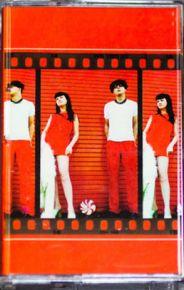 The White Stripes - MC / The White Stripes
