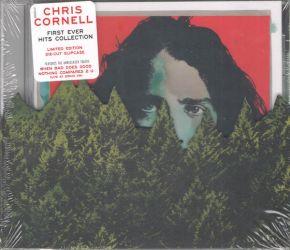 Chris Cornell - CD / Chris Cornell / 2018