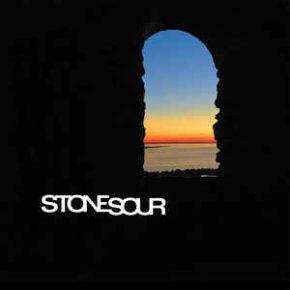 Stone Sour - LP+CD (RSD BF 2018 Vinyl) / Stone Sour / 2002 / 2018