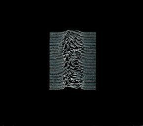 Unknown Pleasures - 2CD / Joy Division / 1979