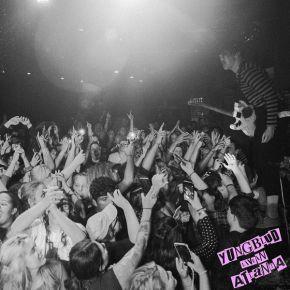 Live In Atlanta - LP / Yungblud / 2019