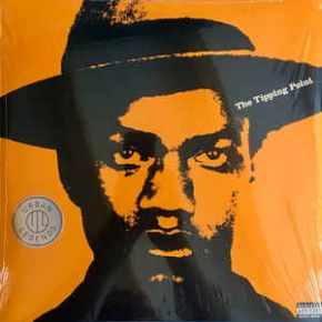 The Tipping Point - 2LP / The Roots / 2004 / 2019