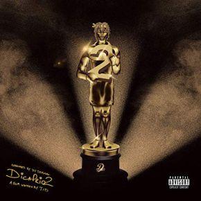 DiCaprio 2 - LP / J.I.D / 2018/2019