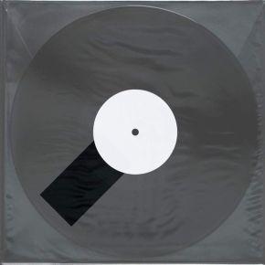 "Idontknow - 12"" Vinyl / Jamie XX / 2020"