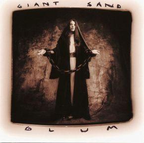 Glum   25th Anniversary - 2CD / Giant Sand / 1994 / 2019